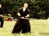 kenjutsu1