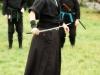 kenjutsu2