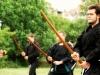 kenjutsu3