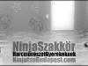 ninjaszakkor1