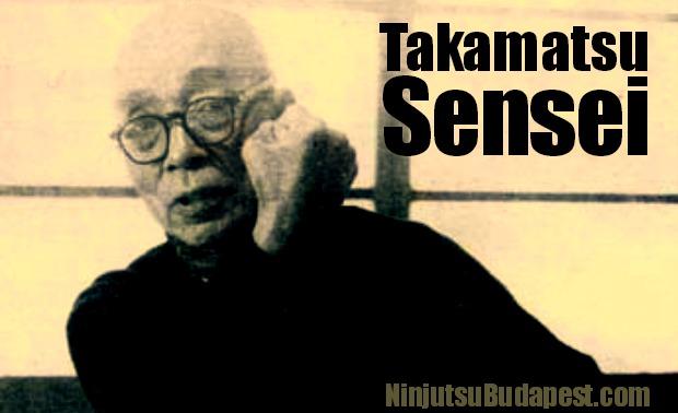 Takamatsu Sensei Wallpaper