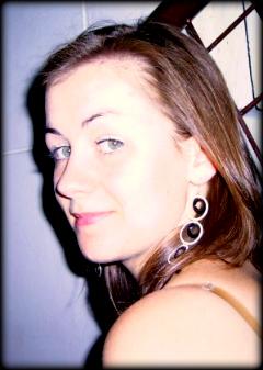 """""""Sok olyan dolgot kaptam, amire nem számítottam, utána már nem mertem találgatni."""" Krózser Anna Ninjutsu Női önvédelem"""