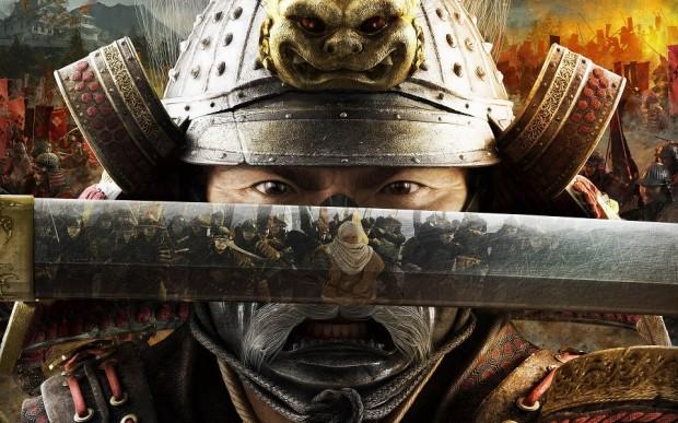 samurai, menny és pokol, ninjutsu önvédelem, ninjutsubudapest.com