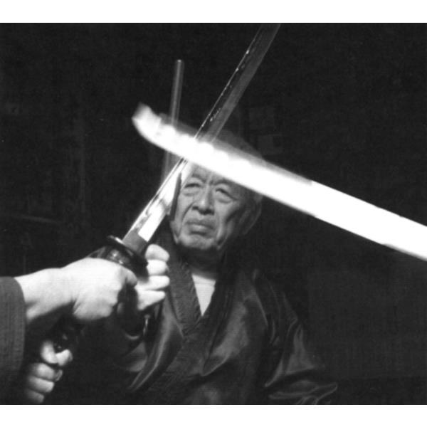 Hogyan segíthet a a taijutsu a fizikai szinten túli tulajdonságok fejlesztésében?