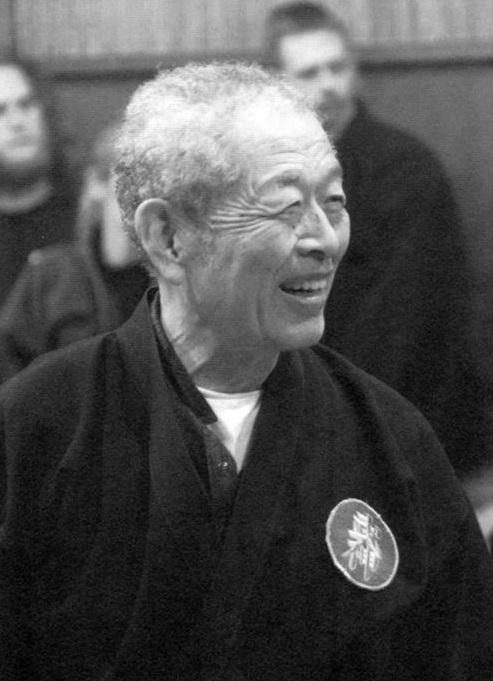 """Gokui; azt jelenti """"örökké tartó megvilágosodás"""" (gokui 梧久意)"""