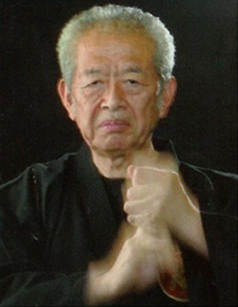 Kuji, avagy a ninja-k híres kézjelei