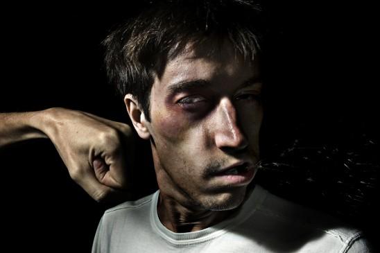 önvédelem-küzdősport-harcművészet