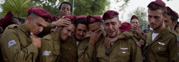 Katonai közelharc önvédelem?